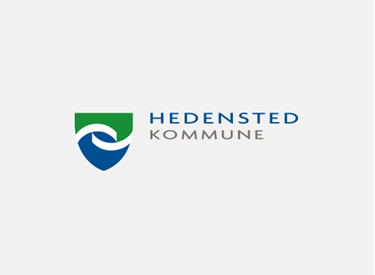 Hedensted Kommune